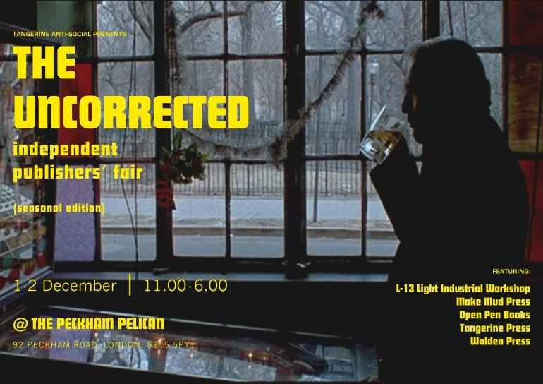 TUIPF-dec-2018-poster-2-web